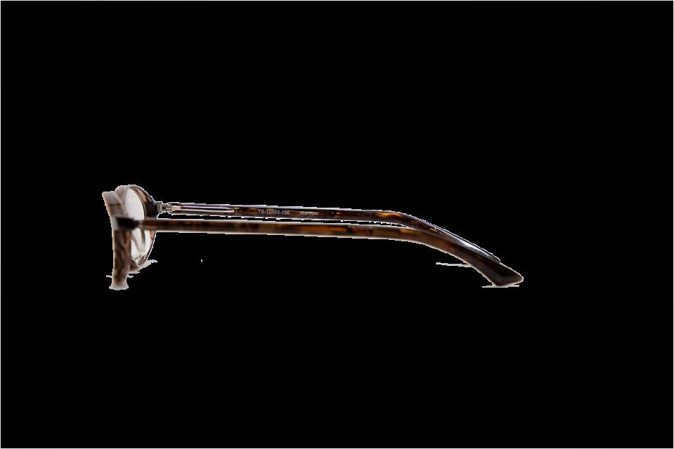 TS-10503 - 196