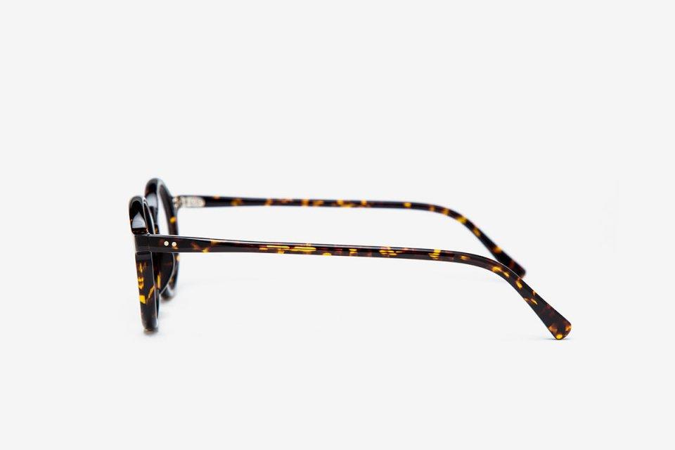 gp-11 - Horn