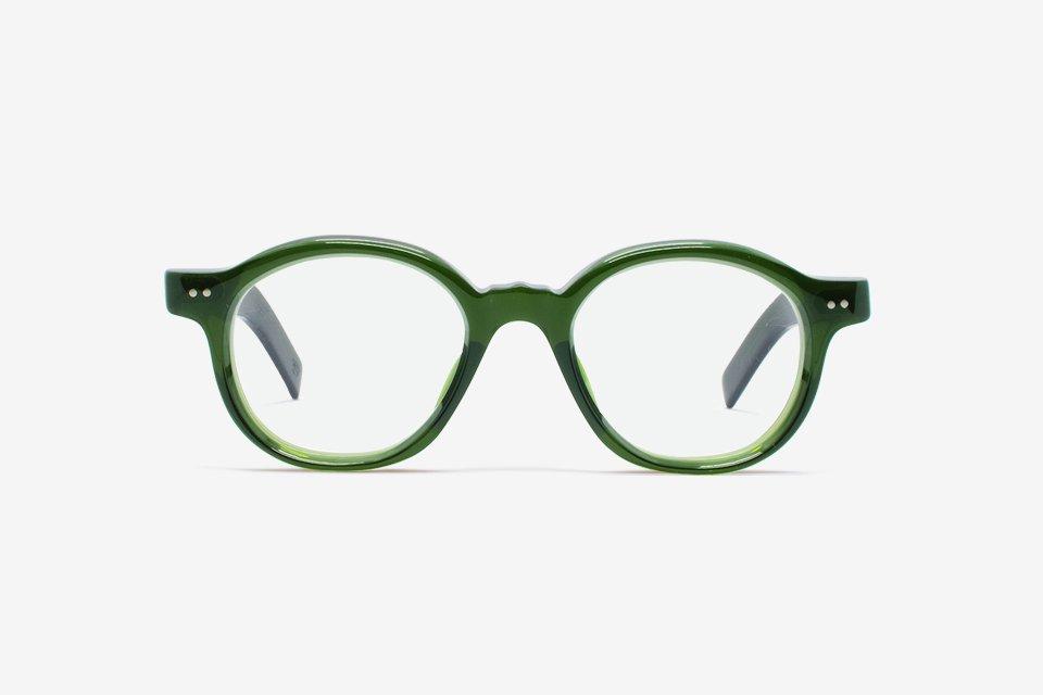 gp-10 - Green