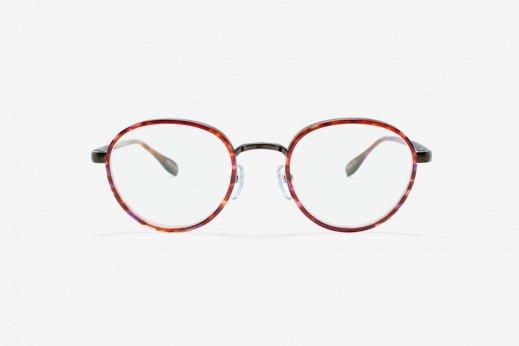 TS-10741 - 紅縞
