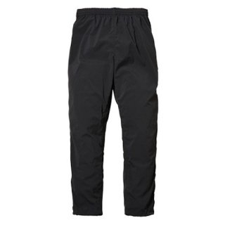 STANDARD CALIFORNIA(スタンダードカリフォルニア)SD Comfortable Easy Pants Ver 2.0