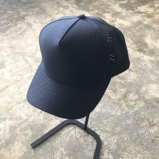 Melin HYDRO ODYSSEY CAP