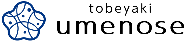 【砥部焼の通販サイト】梅乃瀬窯公式オンラインショップ