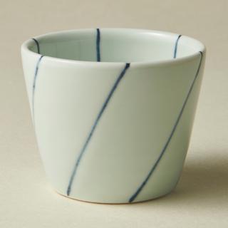 そばちょこ<br>soba cup
