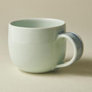 マグカップ(大)<br>large mug<img class='new_mark_img2' src='https://img.shop-pro.jp/img/new/icons5.gif' style='border:none;display:inline;margin:0px;padding:0px;width:auto;' />