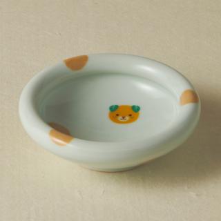 3寸玉縁鉢<br>90mm tamabuchi bowl<img class='new_mark_img2' src='https://img.shop-pro.jp/img/new/icons5.gif' style='border:none;display:inline;margin:0px;padding:0px;width:auto;' />