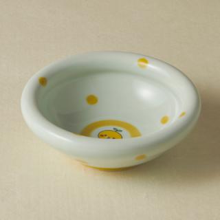 4寸玉縁鉢<br>130mm tamabuchi bowl<img class='new_mark_img2' src='https://img.shop-pro.jp/img/new/icons5.gif' style='border:none;display:inline;margin:0px;padding:0px;width:auto;' />