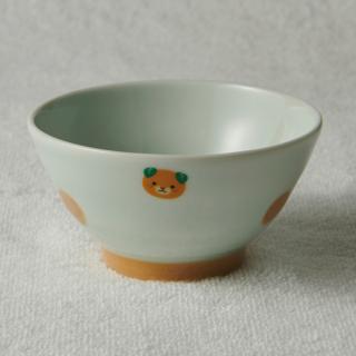 茶碗<br>rice bowl