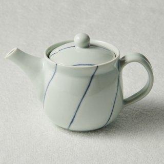 ティーポット<br>teapot