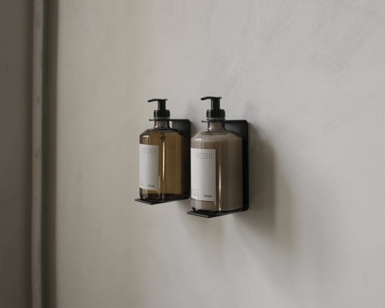 Wall Display 500 ml
