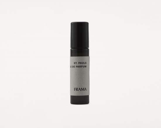 St. Pauls Oil Perfume 10 ml