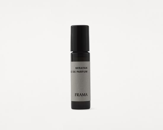 Beratan Oil Perfume 10 ml