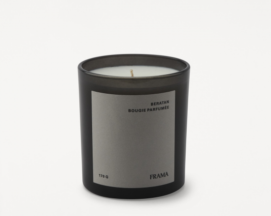 Beratan | Scented Candle 170 g