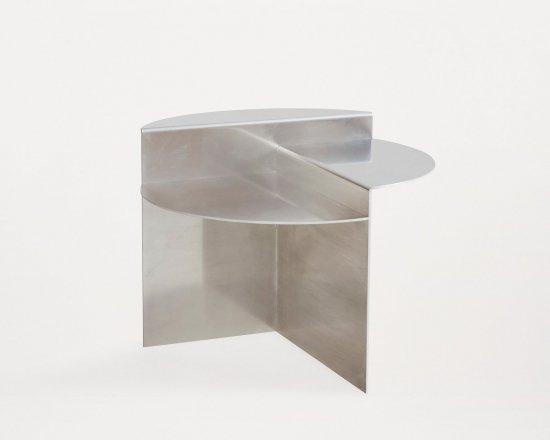 Rivet Side Table【予約販売】