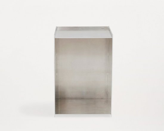 Rivet Box【予約販売】