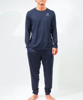 Men's Recovery Long Pants