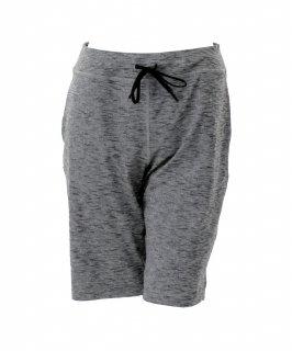 Women's Recovery Half Pants