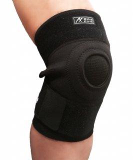 Knee Supporter
