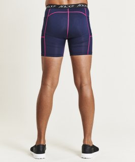 Balance Fit Under Shorts(Short type)