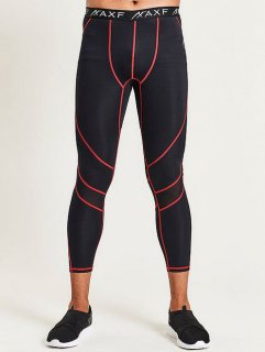 Balance Fit Long Leggings