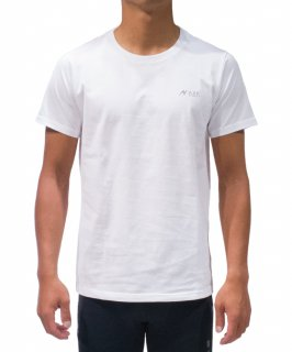 Men's Supima Cotton S/S Tee