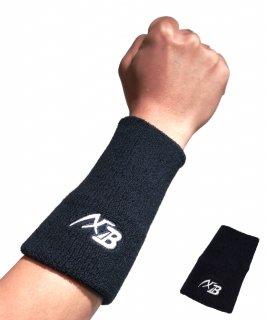 Long Wristband [Pile](AXF×BELGARD)