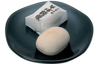 木曽名物そば饅頭