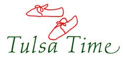 tulsatime online store