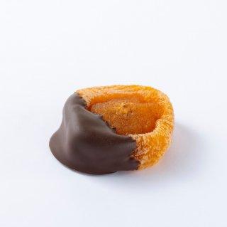 あんぽ柿ショコラ スウィート