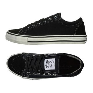 <img class='new_mark_img1' src='https://img.shop-pro.jp/img/new/icons16.gif' style='border:none;display:inline;margin:0px;padding:0px;width:auto;' />SALE 30%OFF【POSSESSED SHOE.CO】SLAPPY