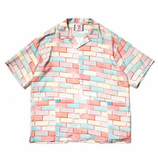 【SON OF THE CHEESE】Success Moderne Shirt
