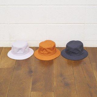 【UNUSED/アンユーズド】 UH0518 Bucket hat.