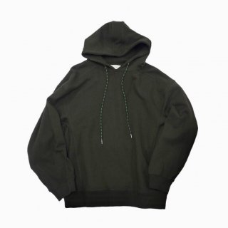<img class='new_mark_img1' src='https://img.shop-pro.jp/img/new/icons14.gif' style='border:none;display:inline;margin:0px;padding:0px;width:auto;' />【JieDa/ジエダ】HOODIE