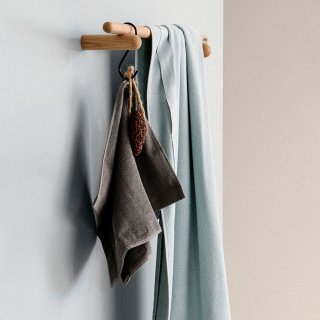 EVERYDAY HAND TOWEL