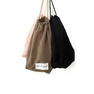 ALL PURPOSE BAG SET