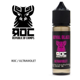 ROC / ULTRA VIOLET - 50ml
