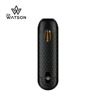 <img class='new_mark_img1' src='//img.shop-pro.jp/img/new/icons15.gif' style='border:none;display:inline;margin:0px;padding:0px;width:auto;' />DR WATSON / BIG HIT CBD&CBG VAPE PEN - 500mg / 50%