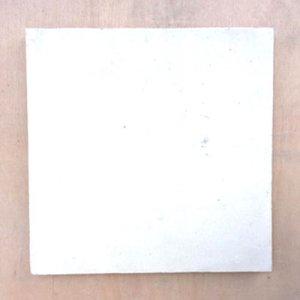 セメントタイル  ホワイト