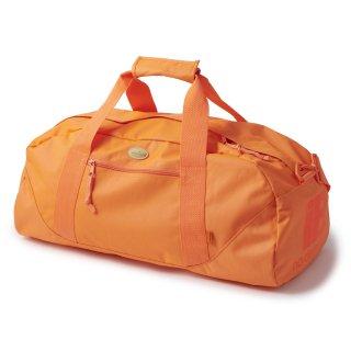 Chemical Trip Bag / Orange
