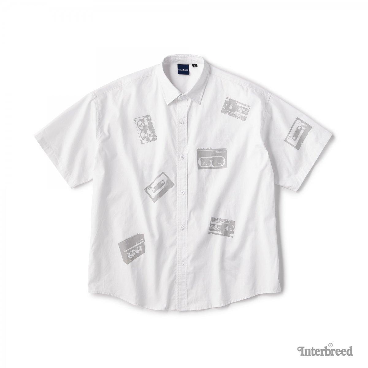 shirtswhite