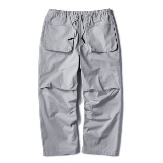 Field Tech Trouser / Lt Grey