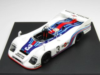 1/43 ポルシェ 936/76 モンツァ800km 優勝 1976 #3<br>