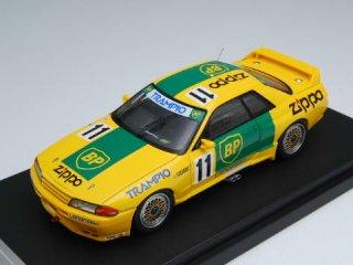 1/43 BP OIL TRAMPIO GT-R JTC 1993 #11<br>