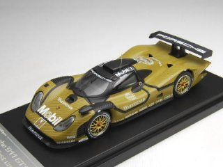 1/43 ポルシェ 911 GT1 テストカー 1998<br>