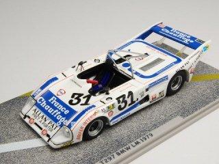 1/43 ローラ T297 BMW ル・マン24時間 1979 #31<br>
