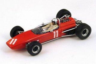 1/43 マクラーレン M4B レース オブ チャンピオンズ Heat1 4位 1967 #11<br>