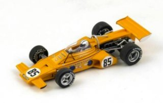 1/43 マクラーレン M16 インディ500 1971 #85<br>