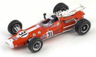 1/43 ロータス 38 インディ500 1967 #31<br>