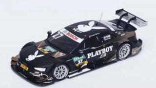 1/43 アウディ RS5 DTM Sportsline 2015 #27 A.Tambay<br>