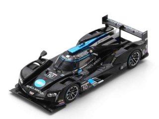 <img class='new_mark_img1' src='https://img.shop-pro.jp/img/new/icons12.gif' style='border:none;display:inline;margin:0px;padding:0px;width:auto;' />1/43 Konica Minolta キャデラック DPi-V.R Wayne Taylor Racing デイトナ24時間 優勝 2019 #10<br>